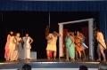 Z divadelních představení