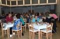 Setkání seniorů 22.10.2016