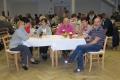 Setkání seniorů 28. října 2017