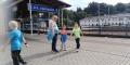 Výlet do Pradědova muzea v Bludově