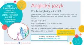 titulni_obrazek