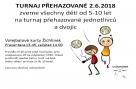titulni_foto